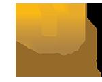 CyberLand – Miền Đất Hứa | Tư vấn đầu tư BĐS
