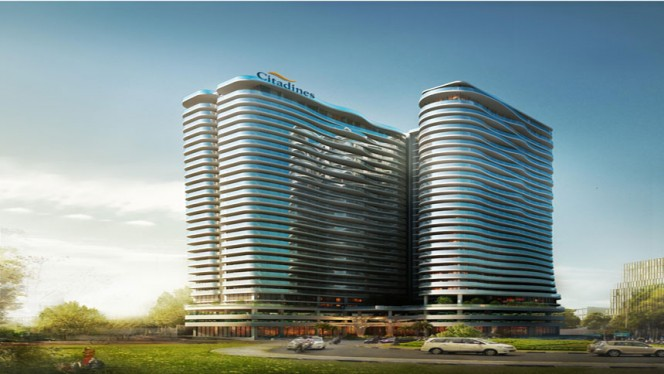 citadineshalong3